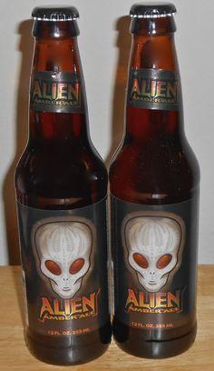 Shawna's Food and Recipe Blog: Alien Scorpion Balls!
