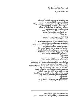 Top 10 Shakespeare Sonnets - Tweetspeak Poetry