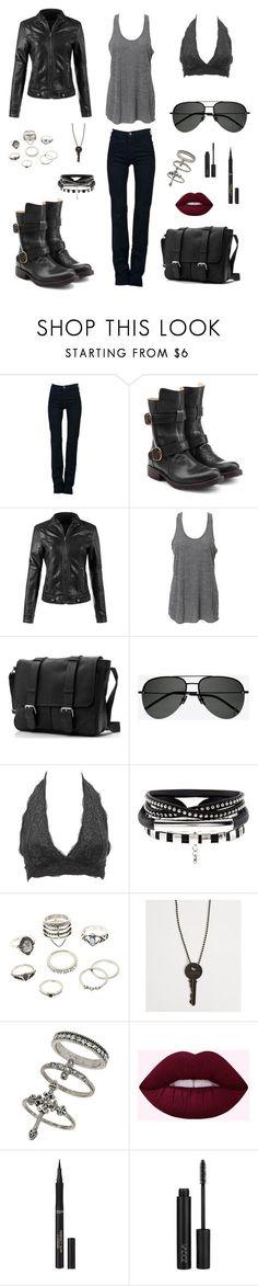 11 Best biker chick costume images in 2019   Fashion, Biker