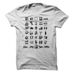 Travel Tee for you T Shirts, Hoodies, Sweatshirts. CHECK PRICE ==► https://www.sunfrog.com/Holidays/Travel-T-shirt-for-you.html?41382