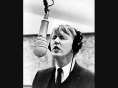 Harry Nilsson- One (Best Quality) Love it by the writer.