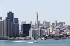 """#Xenophobia This article talks about how the San Francisco Natives are angry because nonnatives are moving into the city for tech jobs & taking over.  Though the newcomers to San Francisco are doing well for the city, the natives are made because the new guys are getting a bigger voice than them. This resembles the same thing we did to the Native American when we """"found"""" the US & took over their land, resources & almost killed off their race. (Fitzgerald, 157, 2014) #nativism"""