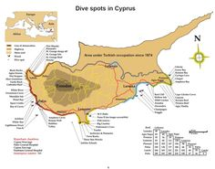 Dive-Map-1024x8051