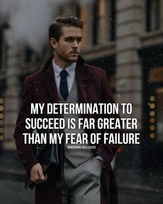 Type YES if you agree // Hi Friends Shop for Good. Career Quotes, Business Quotes, Success Quotes, Wall Quotes, Motivational Quotes, Inspirational Quotes, Happy Quotes, Life Quotes, Millionaire Quotes