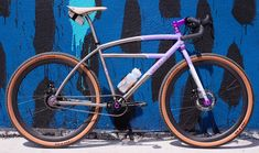 #goldensaddlecyclery Bicycle Painting, Singular, Fixed Gear, Mountain Biking, Bike, Porn, Instagram, Pageants, Bicycle