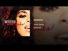 Battlefield - YouTube
