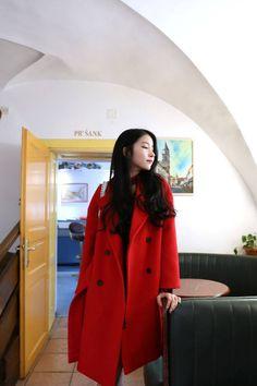 Gfriend starcast Friends in Adriatic Sea South Korean Girls, Korean Girl Groups, Kpop Girl Bands, Gfriend Sowon, G Friend, Girl Online, Mamamoo, Ulzzang Girl, Pretty Outfits