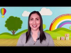 The Numbers in Spanish for Kids: Fun Learning Activities Circle Time Songs, Daycare Design, Kids Corner, Kids Songs, Activities For Kids, Preschool, Classroom, Youtube, Education