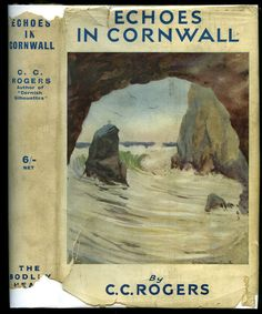 Smuggling in Devon and Cornwall1700,1850