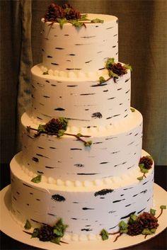 cakeplacid - Home - Lake Placid, NY  Love Birch!!