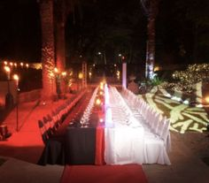 fire and ice prom themes | Fire and Ice Prom Decorations http://www.stagelife.com.au/Stagelife ...