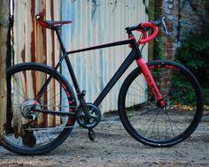 d96e5483b4b Cube Sting WLS Race 27.5 review - BikeRadar | MTN Biking | Bike ...