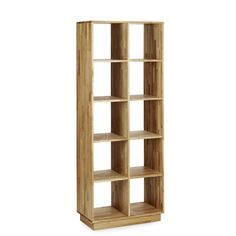 DwellStudio - Modern Furniture Store, Home Décor, & Contemporary Interior Design   DwellStudio