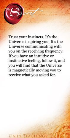 Manifestation Law Of Attraction, Law Of Attraction Affirmations, Law Of Attraction Money, Attraction Quotes, Positive Affirmations, Positive Quotes, Affirmations Success, Secret Quotes, Joel Osteen