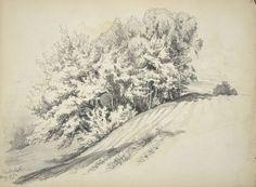 John Singer Sargent Discover The Secrets Of Drawing Realistic Pencil Portraits... http://pencil-portrait-mastery-today.blogspot.com?prod=dtBr9eeM