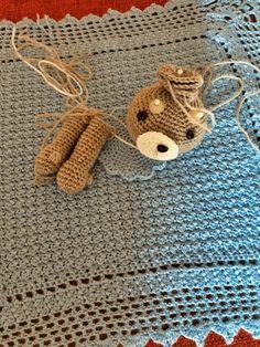 Crochet For Kids, Crochet Baby, Crochet Bikini, Crochet Necklace, Blanket, Accessories, Jewelry, Buffets, Crochet Free Patterns