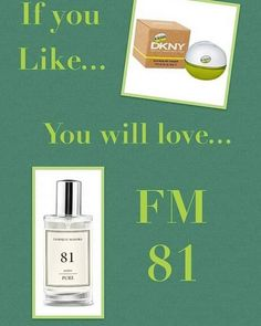 Fm Cosmetics, After Shave, Health And Wellbeing, Face And Body, Fragrances, Heaven, Perfume, Pure Products, Group