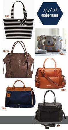 stylishdiaperbags