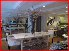 cool Virtual home designer