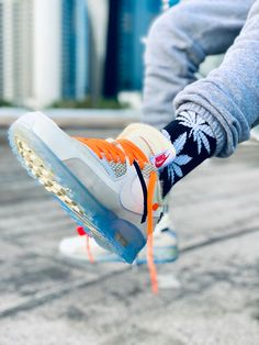@kanopy.store Exclusive Sneakers, Air Max 90, Best Brand, Off White, Kicks, Street Wear, Store, Shopping, Fashion