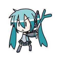 *^* HeHeHeHe Sooo kawaiiii