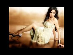 Bollywood Hot Pics.