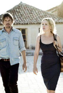 Watch the trailer for 'Before Midnight', which picks up with Jesse (Ethan Hawke) and Celine (Julie Delpy) nine years after the events of 'Before Sunset'. Julie Delpy, Before Sunrise Movie, Before Sunset, Before Midnight, Celine, Tribeca Film Festival, Sundance Film Festival, Festivals, Portrait