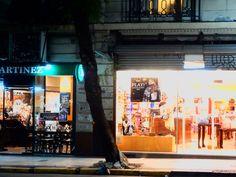 https://flic.kr/s/aHskExLWpx | Av. Santa Fe 926, Retiro, Buenos Aires | Av. Santa Fe 926, Retiro, Buenos Aires