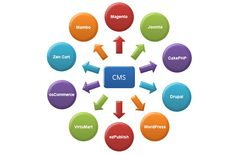 Open Source Customization provides different CMS(Content Management System) techniques which included Magento, Joomla, Zen cart, Drupal and other various techniques. Website Development Company, Website Design Company, App Development, Website Designs, Android Application Development, Web Application, Student Portal, Flow Chart Template, Types Of Websites