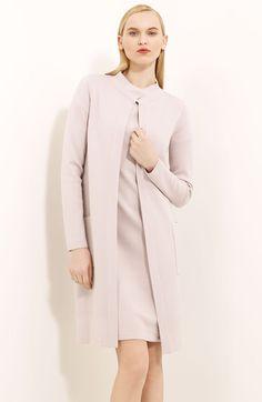 a000be90549b 50 Best Sewing Inspiration - Coats images   Coast coats, Fall ...