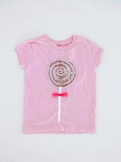 camiseta pirulito 1