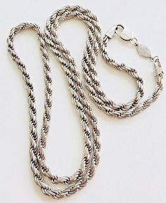 Precious Finds Jewelry Sterling Silver Magic Round Snake Chain CHOOSE WIDTH and LENGTH Solid 925 Italian Necklace