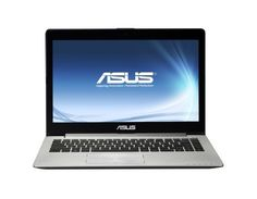 cool ASUS S400CA-DH51 14-Inch TouchScreen Laptop - For Sale Check more at http://shipperscentral.com/wp/product/asus-s400ca-dh51-14-inch-touchscreen-laptop-for-sale/
