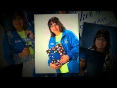 Introducing Viviana Morales Class of 2013