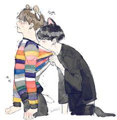 jungkook | Tumblr