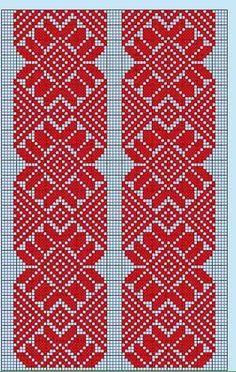 Cross Stitch Borders, Cross Stitch Art, Cross Stitch Flowers, Cross Stitch Designs, Cross Stitching, Cross Stitch Embroidery, Embroidery Patterns, Cross Stitch Patterns, Crochet Patterns