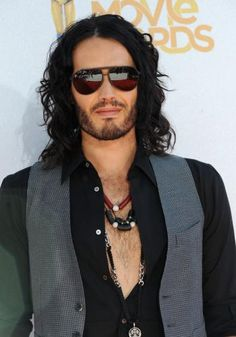 Russell Brand on Addiction Recovery | What are your thoughts? | via. @Solutions_Rcvry |