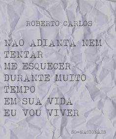 detalhes - roberto carlos