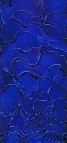 Blue Is Blu