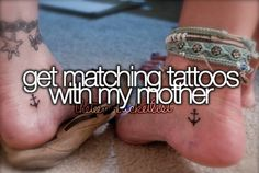 Teenage Bucket List Tumblr | The Teen Bucket List | via Tumblr