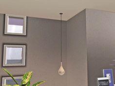 Ung999 - Lighting_Ceiling Lamp 09