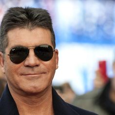 Whether you're an exceptional singer or a budding stand-up comic, now you have the chance to be the next big YouTube star with the help of Simon Cowell.