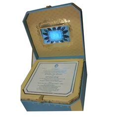 Manufacturer of Invitation Card Printing - Wedding Cards Printing Services, LED Invitation Cards, Hindu Marriage Wedding Cards and Designer Wedding Cards Printing Services offered by Hira Print Solutions Private Limited, Navi Mumbai, Maharashtra. Invitation Card Printing, Invitation Cards, Lace Wedding Invitations, Rustic Invitations, Wedding Card Design, Wedding Cards, Wedding Table Games, Wedding Gift Baskets, Wedding Cakes With Cupcakes