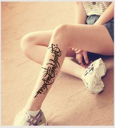 2016-neue-wasserdichte-tattoo-sexy-Englisch-buchstaben-totem-bein-arm-brust-körper-make-up-aufkleber.jpg (750×833)