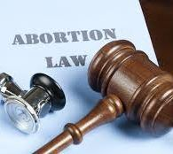 Brakpan Abortion Clinic Solea Women's Abortion Clinic In Brakpan offers Safe Pills for Abortion and Trusted Fetus termination Services . Pills, Clinic, Law, Medical, Call Dr, Confirmation, Cape Town, Appointments, Pregnancy