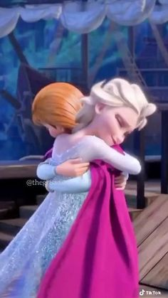 Disney Princess Characters, All Disney Princesses, Disney Princess Quotes, Disney Princess Frozen, Disney Princess Drawings, Disney Princess Pictures, Disney Drawings, Funny Princess, Disney Princess Videos