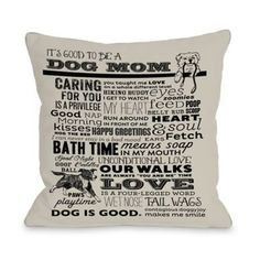 Excellent Pregnancy information are offered on our site. Take a look and you wont be sorry you did. Floral Throw Pillows, Throw Pillow Sets, Pillow Talk, Pregnancy Information, After Baby, Baby Arrival, Pregnant Mom, First Time Moms, Baby Hacks