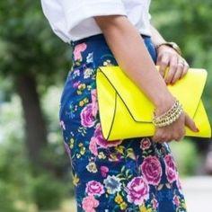 Flowers+yellow