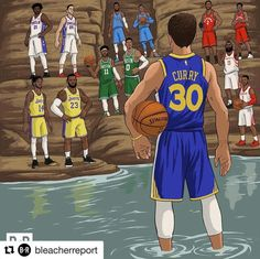 Sports Discover Basketball 5 Second Rule Funny Basketball Memes Sport Basketball Curry Basketball Nba Sports Basketball Legends Basketball Players Sports Memes Nba Funny Basketball Stuff Funny Basketball Memes, Sport Basketball, Nba Funny, Nba Sports, Basketball Legends, Basketball Posters, Basketball Quotes, Sports Memes, Basketball Stuff