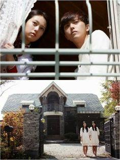 The Best Hit Episode 1 32 Lengkap Korean Drama Pinterest